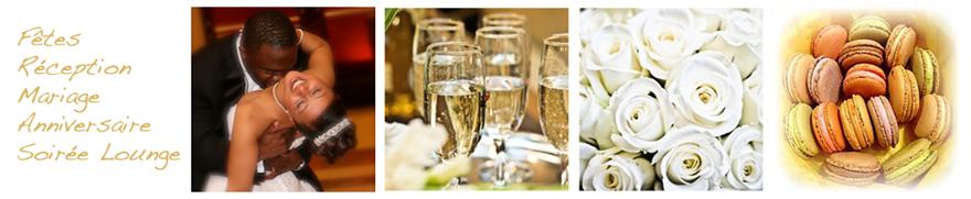 vin-champagne aux antilles