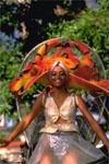 carnaval aux antilles