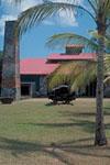 musée de la canne